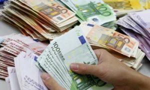 greitųjų kreditų refinansavimas internetu