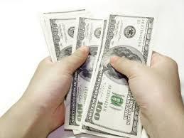 kreditai be registracijos mokesčio