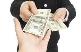 greitųjų kreditų pokyčiai