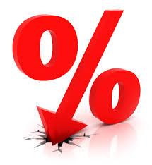 skolų refinansavimas